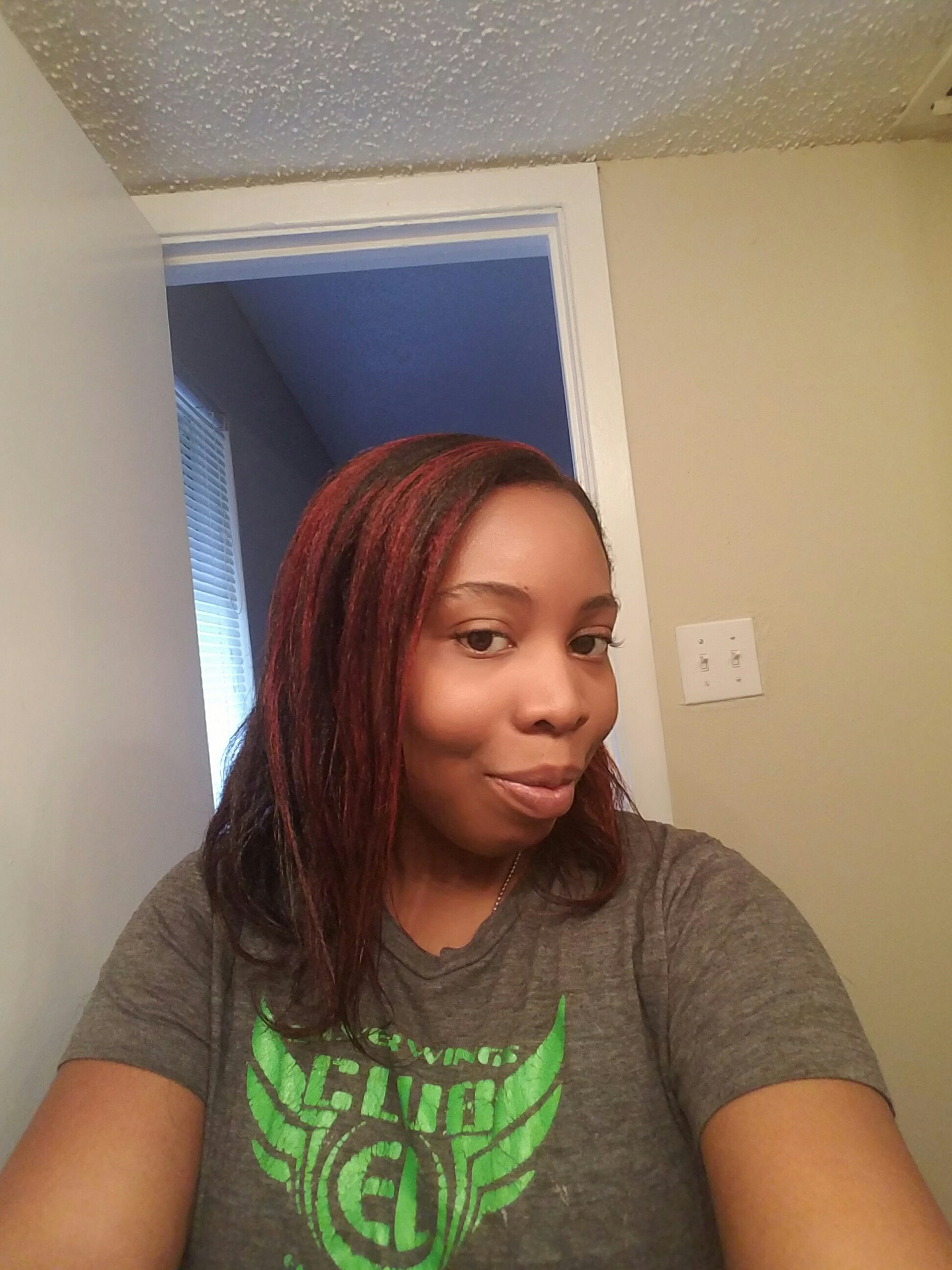 Ms Rinna Mobile Hairstylist San Antonio Tx 78229 Yp Com