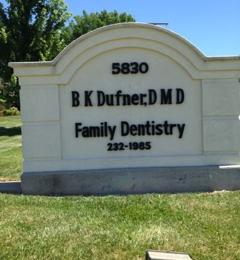 Dufner Family Dentistry - Topeka, KS