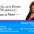 Allied Home Warranty