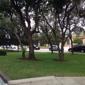 Metro Life Church - Casselberry, FL