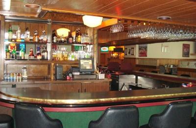 Fitzgerald's Restaurant - Middleton, WI