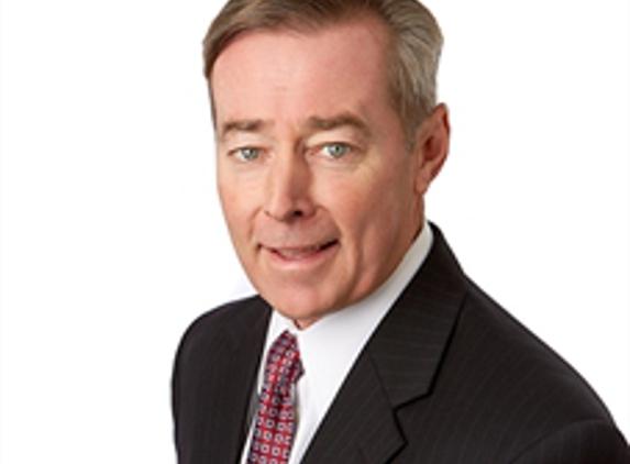 Edward Moran - Ameriprise Financial Services - Burr Ridge, IL