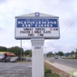 Church of The Kingdom - Eustis, FL