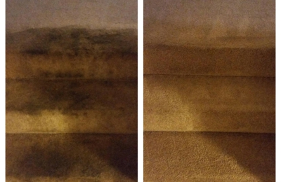 Beyer Carpet Cleaning - San Antonio, TX