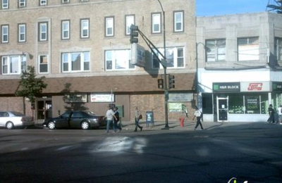 West Town Dental Clinic - Chicago, IL