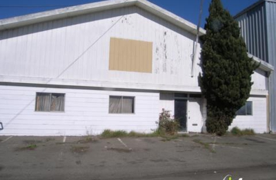 Somerset Studios - San Leandro, CA