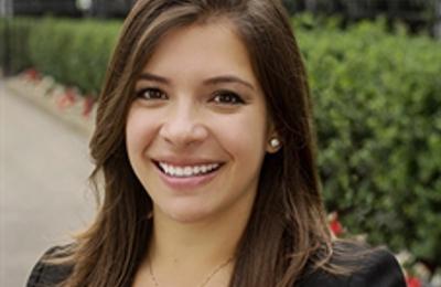 Hannah Flesch - Ameriprise Financial Services, Inc. - Cortland, OH