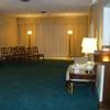 Hubbard Funeral Home Inc