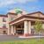 Holiday Inn Express & Suites Antigo