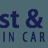 Fast & Fair Drain Care,