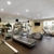 TownePlace Suites by Marriott Houston Energy Corridor/Katy Freeway