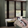 Budget Blinds serving McMinnville, Sherwood, Newberg and Forest Grove