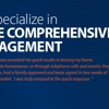 Specialized Property Management - Fort Worth