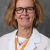Dr. Jan V Silverman, DO