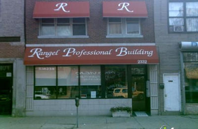 Rangel Rangel & Associates - Chicago, IL