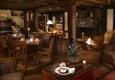 Ski Tip Lodge - Dillon, CO