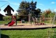 Woodinville Montessori School - Woodinville Campus - Woodinville, WA