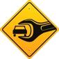 Dream Cars Inc. - Clearfield, UT