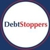 DebtStoppers, The Semrad Bankruptcy Law Firm, LLC