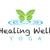 Healing Well Yoga