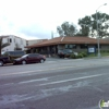 Harbor Animal Hospital - CLOSED