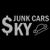 Junk Cars KY