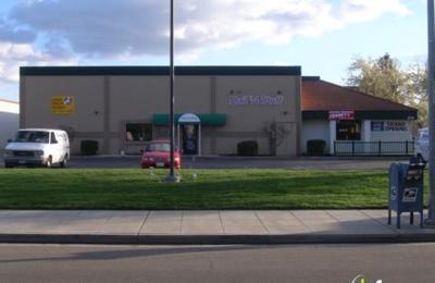 Renegade Classics - Fresno, CA