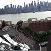 Three Brothers Roofing Contractors, & Flat Roof Repair NJ,