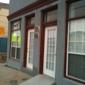 Idea - New Orleans, LA