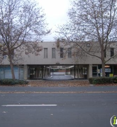 Divorce Centers Of California - San Jose, CA