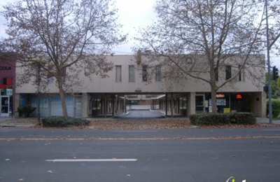 The Unviersal Connection Store - San Jose, CA