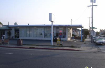 One Hour Dry Cleaning - San Bruno, CA