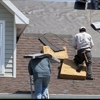 Elmer Cook Construction & Roofing