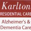 Karlton Residential Center