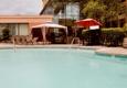 Holiday Inn Virginia Beach - Norfolk - Virginia Beach, VA