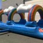 Bounce N Play - Gardnerville, NV