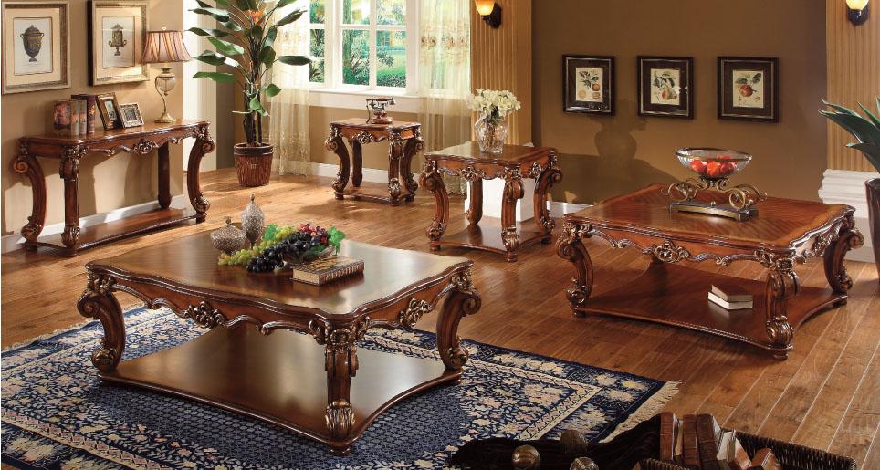 Furniture In Jamaica Furniture Designs