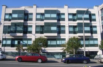 UCSF Cardiothoracic Surgery - San Francisco, CA