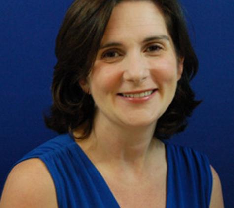Dr. Jennifer Slack Wilder, MD - Ashburn, VA