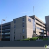 Saint Thomas West Hospital