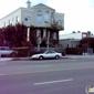 Purely Pilates - Los Angeles, CA