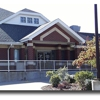 Portage Path Behavioral Health