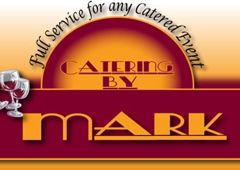 Catering By Mark - Davie, FL