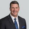 Lee Davis - Ameriprise Financial Services, Inc.