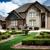 T/U Landscape Services, Inc