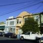 Sanchez Street Studios - San Francisco, CA