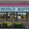 World Buffet Chinese & American