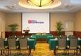 Hilton Garden Inn Atlanta West/Lithia Springs - Lithia Springs, GA