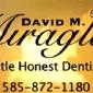 Miraglia, David M DDS - Webster, NY