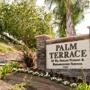 Palm Terrace Care Center